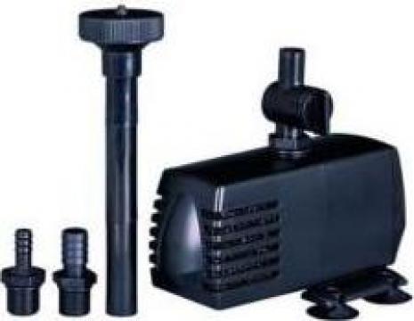 Pompa de fantana Ubbink Xtra 600, 1351949 de la Vidaxl