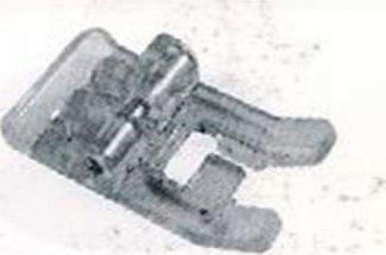Talpa piciorus speciale masina de cusut Singer 2818