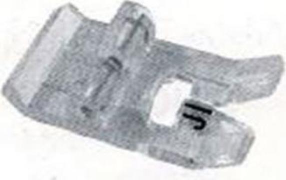 Talpa piciorus masina de cusut Singer de la Sercotex International Srl