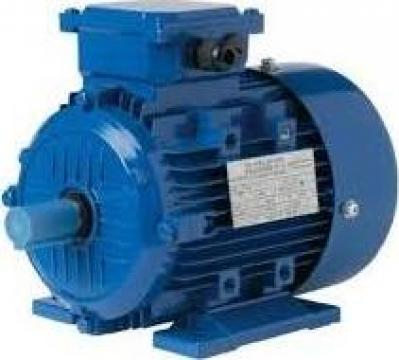 Motor electric trifazat 75 KW 2970 rpm de la Electrofrane