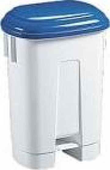 Cosuri de gunoi 30 litri