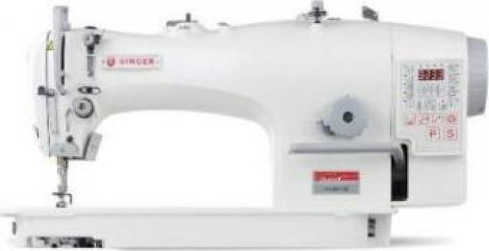 Masina de cusut electronica Singer 3190K-20C-T4J de la Sercotex International Srl