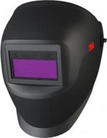 Masca de sudura cu filtru automat 8-12 Speedglas 100 de la Furitech Srl