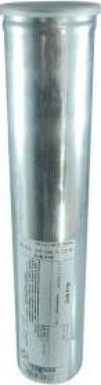 Electrozi de sudura aluminiu AlSi12 - 2.5 mm - 2 Kg