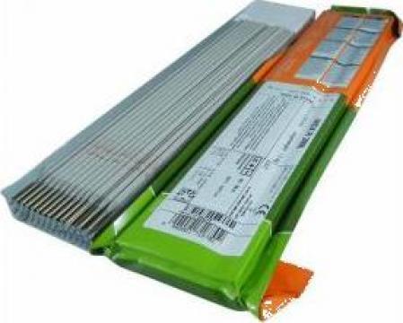 Electrozi de sudura inox E 309 - 2.5 mm - 1.5 Kg