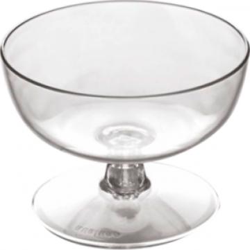 Cupa inghetata policarbonat Raki 230ml de la Basarom Com