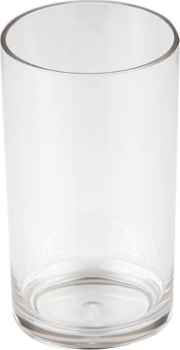 Pahar policarbonat Raki Long Drink 260ml