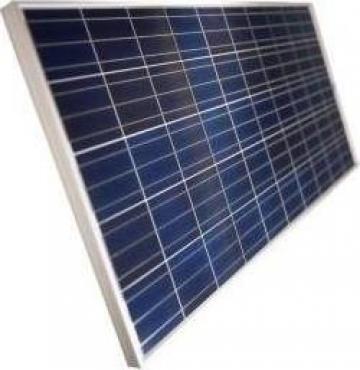 Panou fotovoltaic policristalin 260W de la Electrofrane