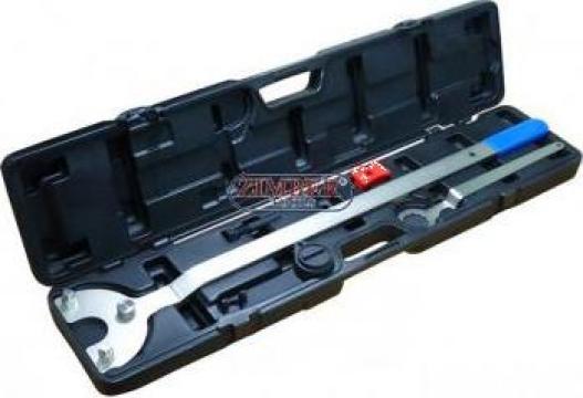 Trusa blocaje distributie motoare VW, Skoda, Seat 1.0 MPI de la Zimber Tools