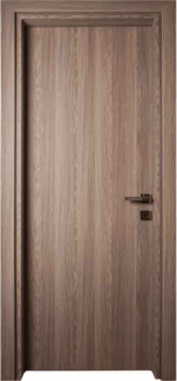 Usi interior de la Door System