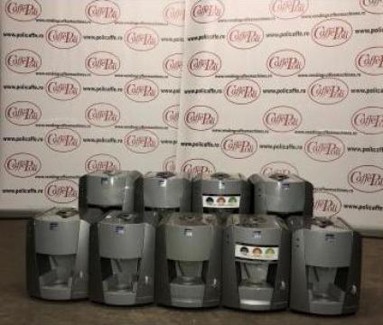 Aparat capsule cafea Lb 1000, SH de la Poli Caffe Romania
