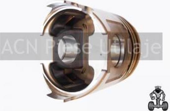 Piston Yanmar 123901-22080