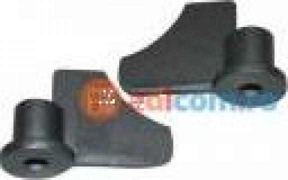 Palete amestecare, 2buc. Tefal 8993082  SS-186156