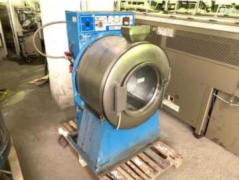 Masina de spalat industriala Eurosec C15 de la Good Style Srl