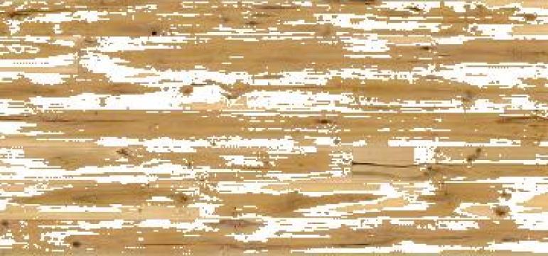 Parchet triplustratificat Stejar Lager Piccolo de la Alveco Montaj Srl