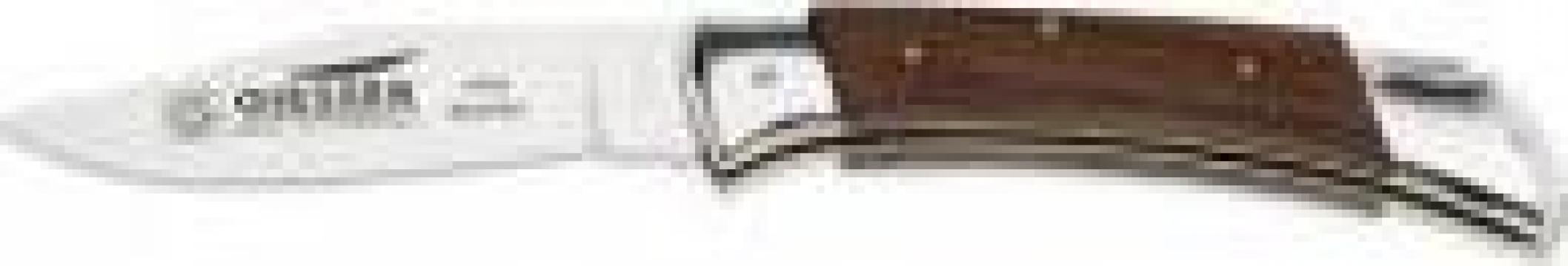 Briceag de vanatoare Giesser 7900