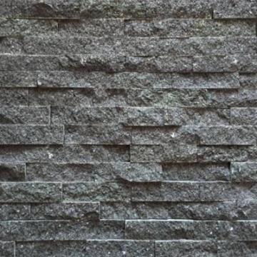 Piatra naturala CS1199 de la Vindem-ieftin.ro
