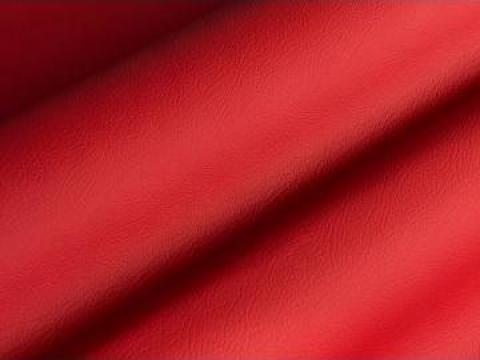 Piele naturala auto de la Vav Tex Leather