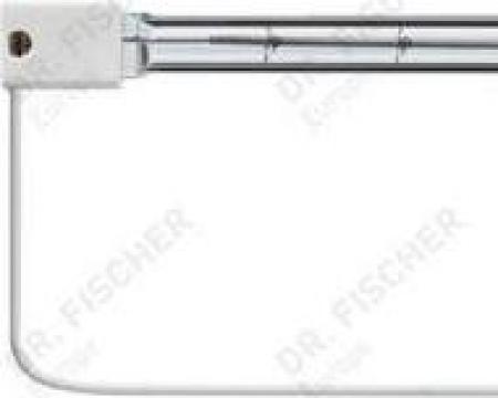 Lampa infrarosu industrial 14144z/98 3000w 400v