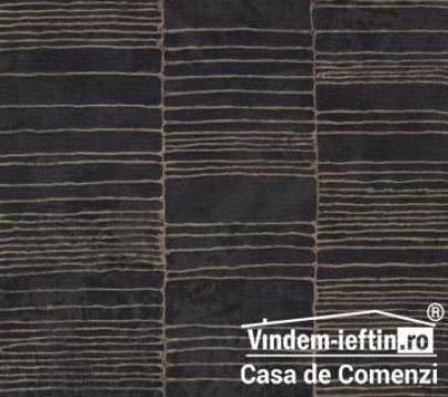 Tapet Aurum 57408, 5mp rola de la Vindem-ieftin.ro