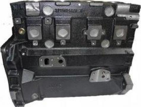 Bloc motor Perkins AK - JCB, Caterpillar, Merlo