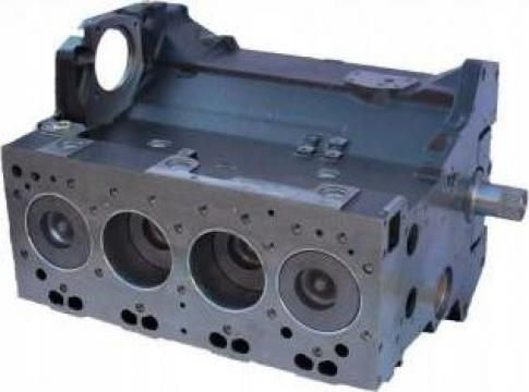 Motor scurt nou Perkins AM 1000