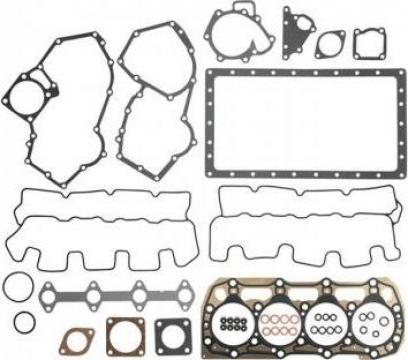 Piese motoare Perkins de la A&I Recon Engineering Srl