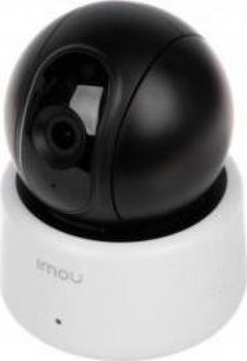 Camera supraveghere IPC-A12-IMOU de la High A&M Security Srl