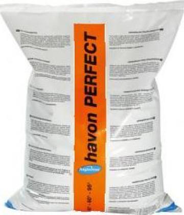 Detergent Havon Perfect/Hagleitner 15 kg