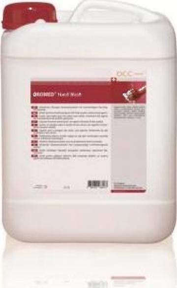 Dezinfectant maini Orolin Lotion 5 litri