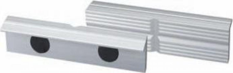 Falci menghina din aluminiu cu prindere magnetica 0042 de la Proma Machinery Srl.