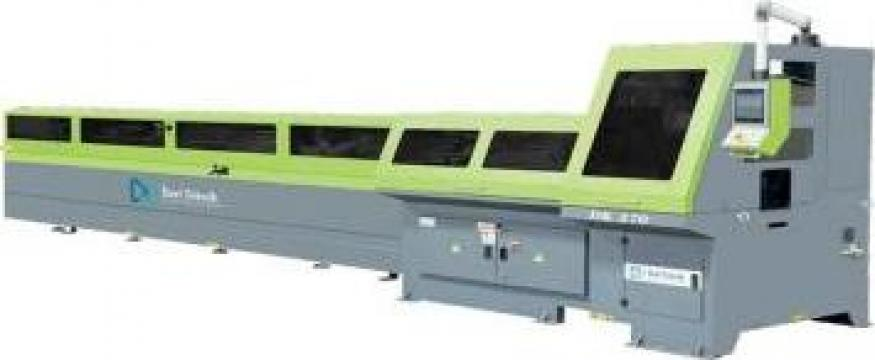Fierastrau circular automat 370 mm DK 370 LM 600