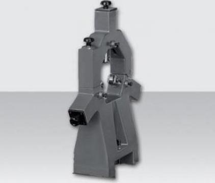 Lineta fixa marimea 10-70 mm de la Proma Machinery Srl.