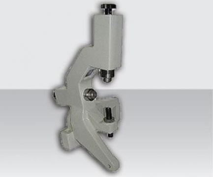 Lineta mobila marimea 10-70 mm de la Proma Machinery Srl.