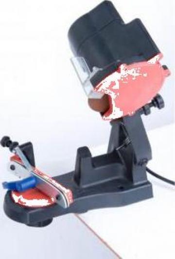 Masina de ascutit lanturi OSR-85