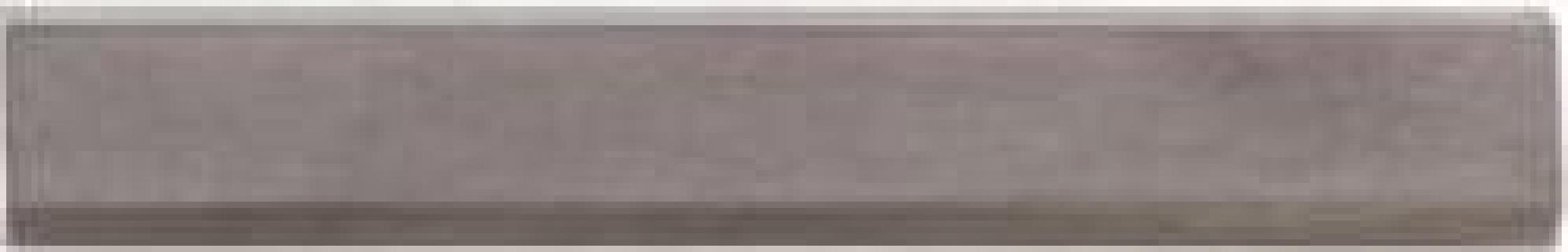 Set 2 lame de rezerva razuitor vopsea 0647/50l de la Proma Machinery Srl.