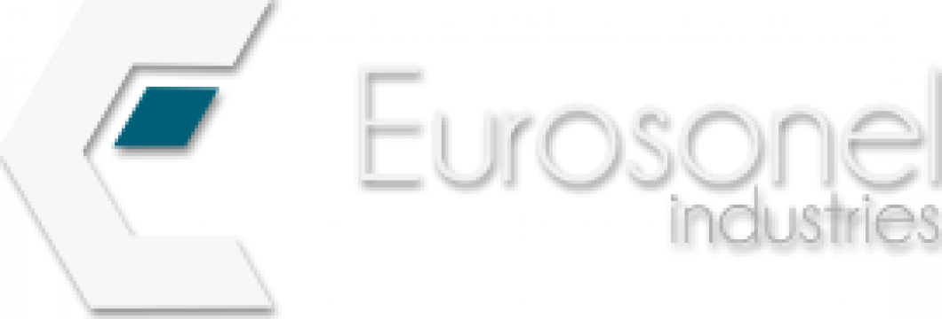 Granule de otel GH, GM si GN de la Eurosonel