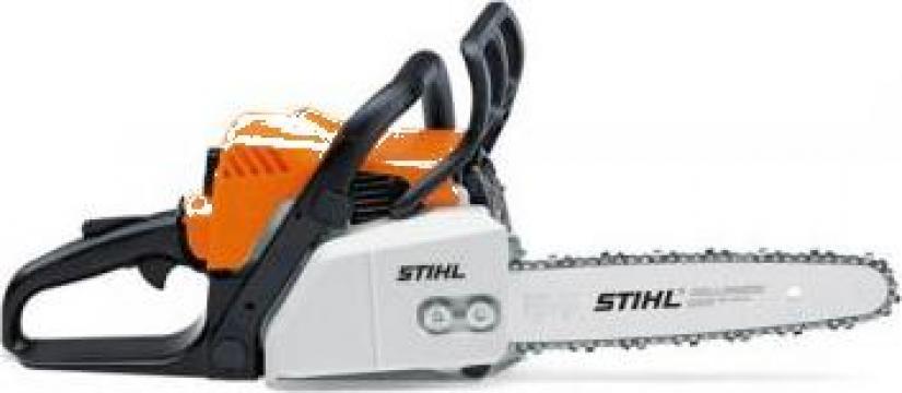 Motoferastraie Stihl MS 231