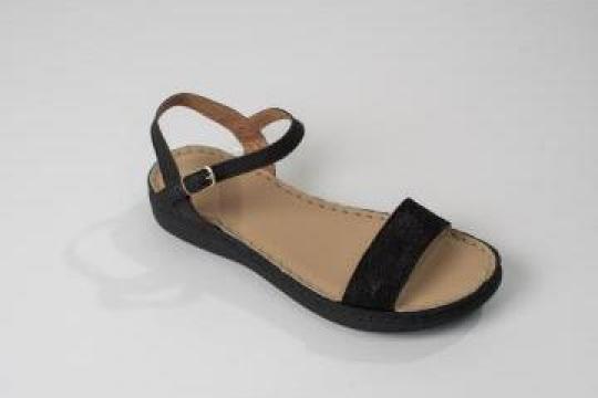 Sandale dama 500