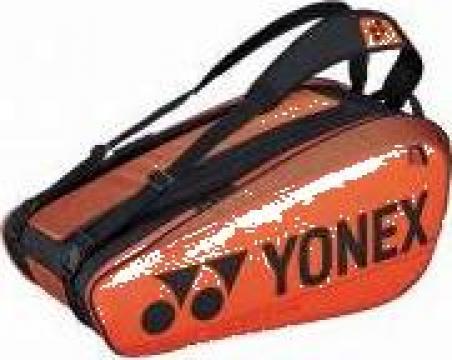 Geanta tenis Yonex 92029 Pro Racquet Bag de la SOP Consulting SRL