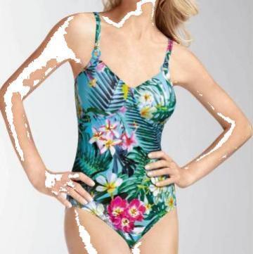 Costum de baie proteza san Sydney de la Mono Hermax Srl