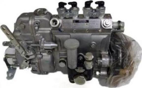 Pompe injectie Zexel de la Terra Parts & Machinery Srl