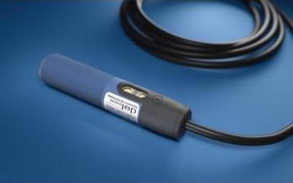 Senzor de proximitate capacitiv dol 26 de la Andra Engineering