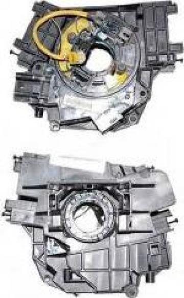 Spirala airbag sub volan Ford Transit 1332387 de la Timas S.R.L.