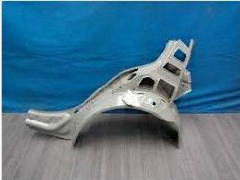 Contraaripa stanga spate Skoda Octavia 1Z0809411 de la Timas S.R.L.