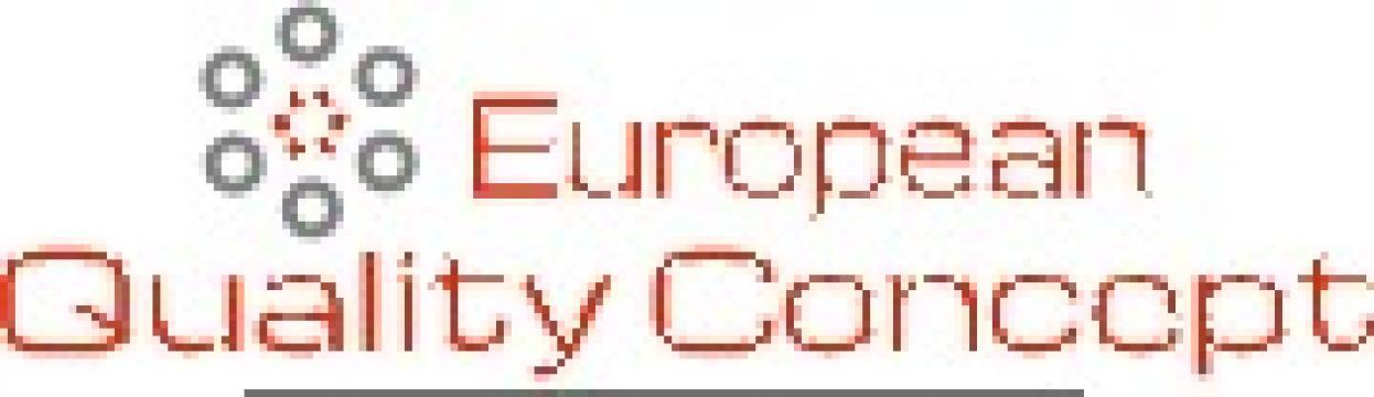 Serviciu extern SSM SU de la European Quality Concept