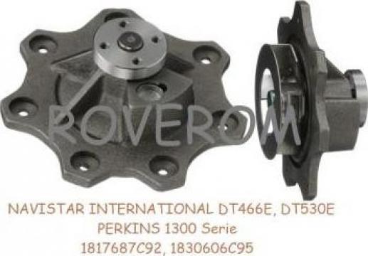 Pompa apa Navistar International DT466E, DT530E