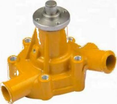 Pompa de apa utilaje - CAT, Komatsu, JCB, Case, Volvo