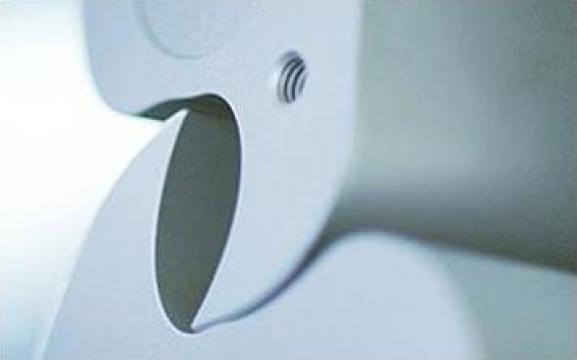 Pompe de vid cu gheare de la Exsteel Engineering Srl