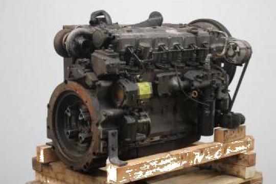 Motor Deutz BF6M1012 second hand de la Terra Parts & Machinery Srl